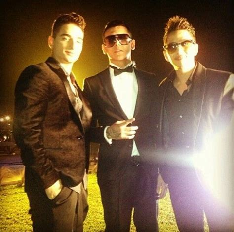 imagenes de maluma kevin roldan y andy rivera 1000 images about andy rivera on pinterest