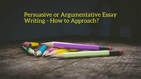 Best Argumentative Essay Writing Service Uk by Essayschief Best Custom Essay Writing Services