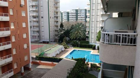 apartamentos de gandia alquilarmascomprar 187 alquiler de pisos en playa de