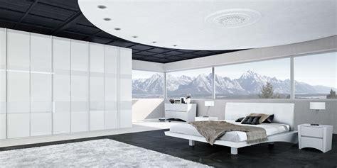 progettazione d interni on line interior design bologna progettazione di interni bologna