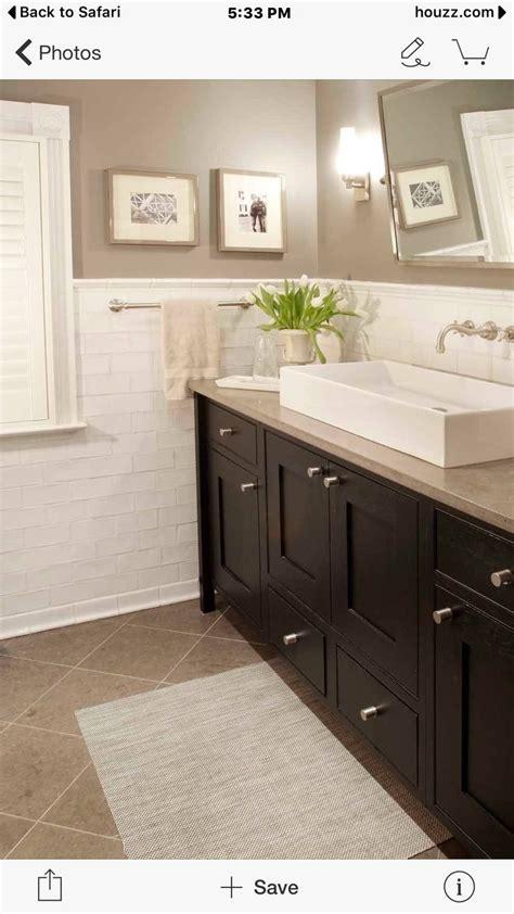best 25 beige bathroom ideas on pinterest half bathroom old beige tile bathroom from tiles manufacturer in china
