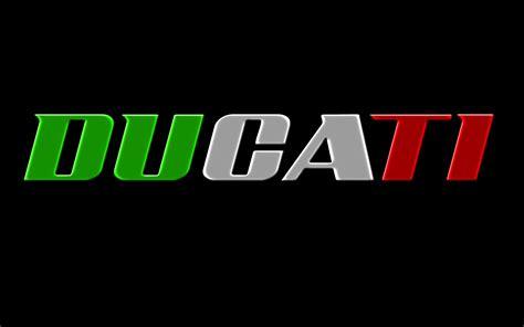 wallpaper logo ducati logo wallpaper