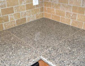 Cost Of Granite Overlay Countertops by 1000 Ideas About Granite Overlay On Granite