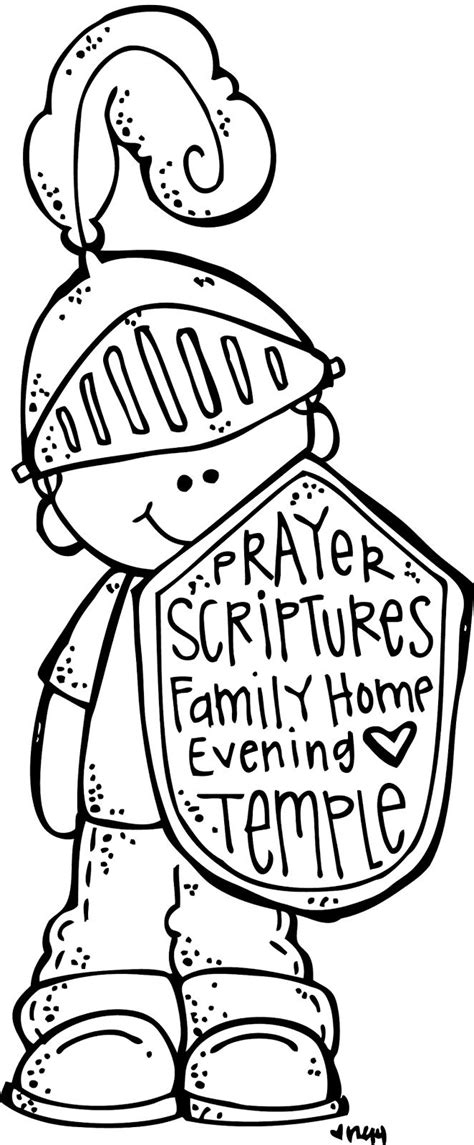 Family Home Evening Clipart by Evening Prayer Clipart Clipground