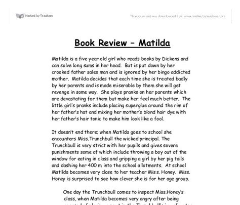 Book Analysis Essay Exle by 17 Best Images About Book Reviews On Book Reviews What Is And Reading Books