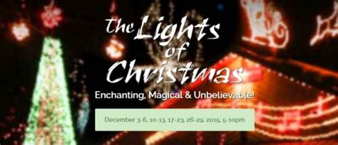 lights of the discount tickets lights discount tickets seattle area