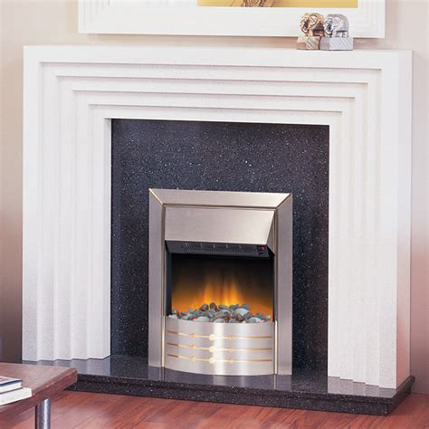 Fireplace Electric Fires by Dimplex Aspen Electric Fireplaces Are Us