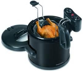 fryer cooker hamilton meal maker multicooker fryer steamer