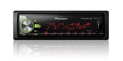 pioneer deh x55hd wiring diagram pioneer deh x6500bt