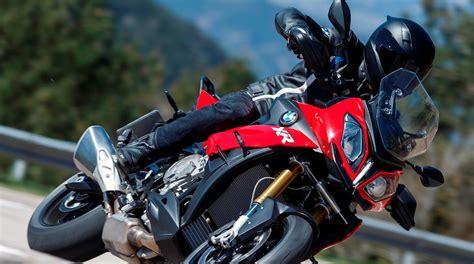 borusan oto bmw motosiklet satisini katladi otomobil