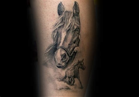 kdwb tattoo gallery 2015 cavalli pictures to pin on pinterest tattooskid