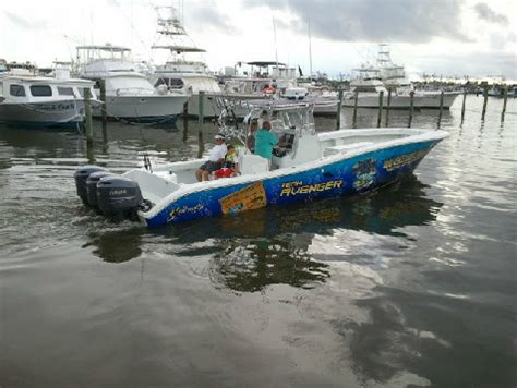 yellowfin boats gumtree yellowfin boats search cigarette concept marine deep