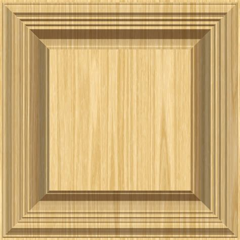 Buy Discount Kitchen Cabinets by Wood Cabinets Texture