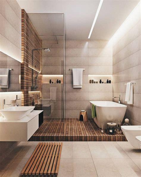 badezimmer deko instagram 479 besten deko und wohnideen bilder auf