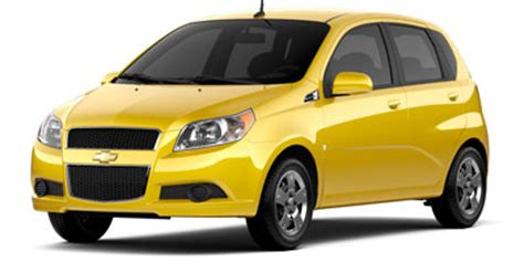 how to sell used cars 2010 chevrolet aveo parental controls is the 2010 chevy aveo5 economy hatchback really as bad as everyone says