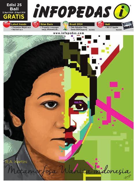 Majalah Angkasa Edisi Koleksi The Story Of Six Day War June 6 10 1967 majalah infopedas edisi 25 by pedas issuu