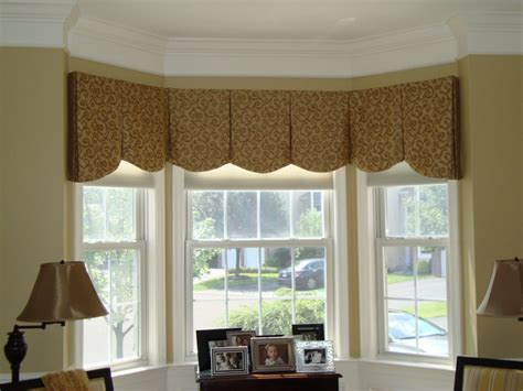 Brown Valance For Windows Ideas Brown Valance For Windows Ideas Door Windows Brown Window Treatment Valances Ideas For