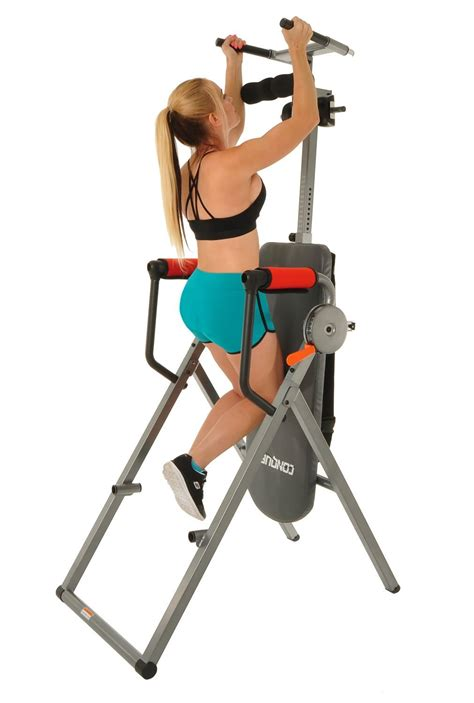 best tables best inversion table reviews best for fitness back