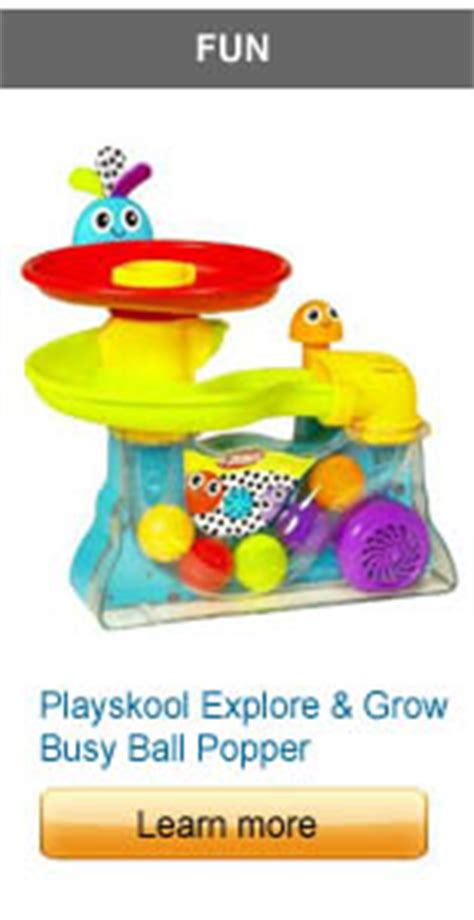 toys  toddlers    toys