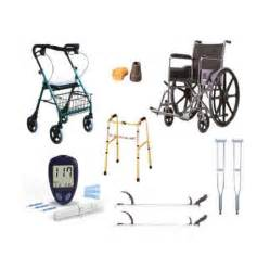 Durable Equipment Durable Equipment Clipart Clipart Suggest