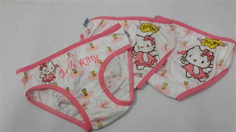 Celana Anak Murah S M L Serian jual celana dalam anak perempuan hello 71158 bagus