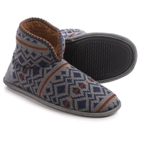 mens muk luk slippers mukluk slippers mens 28 images mukluk slippers s ebay