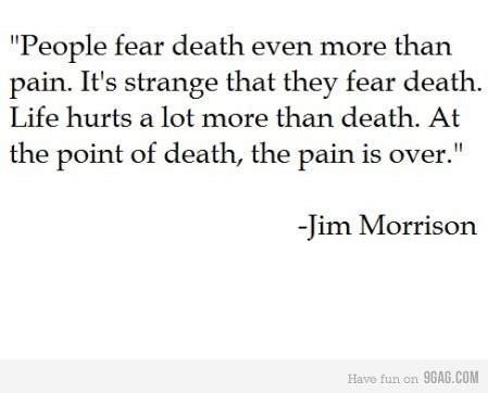 raiz cuadrada de 68 jim morrison quote on tumblr