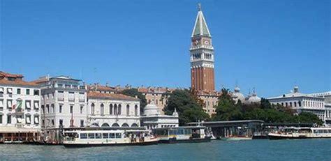 offerte lavoro laureati lettere musei civici di venezia concorsi per laureati in materie