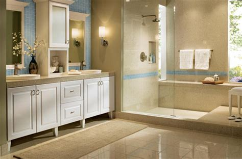 bath remodeling and construction in ta and clearwater