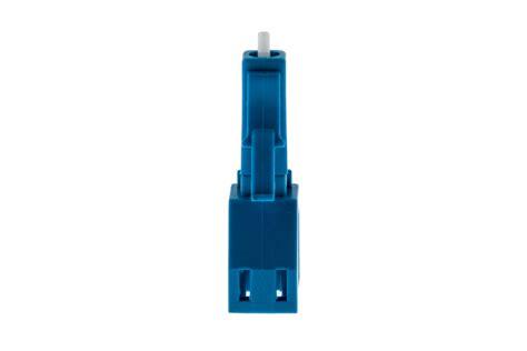 Attenuator Lc 7 Db fiber optic attenuator singlemode lc upc 5 db ships fast