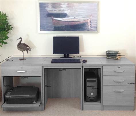 home office furniture uk home office furniture uk desk set 16 margolis furniture