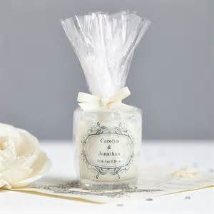 25 best ideas about wedding favour candles on favor favor candle wedding favors