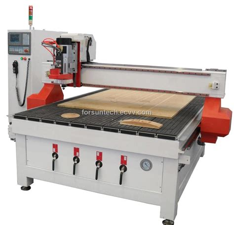 cnc router woodworking machine cnc router woodworking machine wood engraving machine