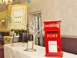 Wedding Belles Llanidloes by Thefinestdetail Wedding And Event Planning