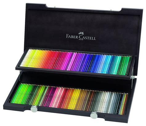 faber castell color pencils faber castell albrecht durer watercolor pencil wood