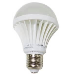 Inexpensive Led Light Bulbs Big Discount E27 Led Light Bulb 220v 3w 5w 7w 9w 12w 15w Warm Cool White Plastic Shell Led L