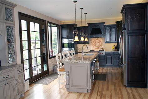 amazing kitchen and bath design certification kitchen kitchen amazing master kitchen and bath services masters