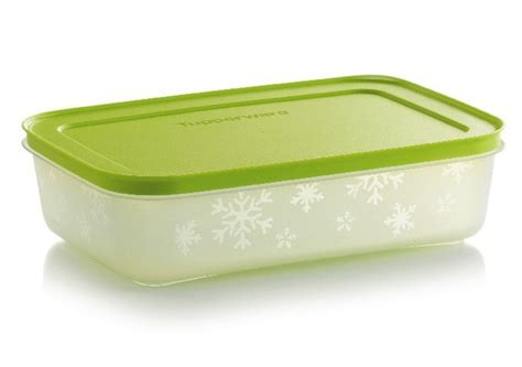 Seal Tupperware Medium Freezermate tupperware d21 freezer mate medium low 1l
