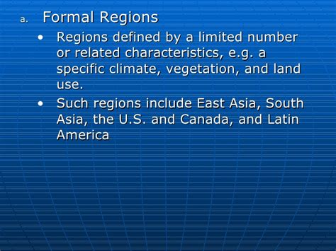 5 themes of geography latin america 1 1 5 themes of geography