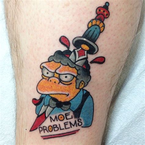 cartoon tattoos toronto 1000 images about tattooing by jenny boulger on pinterest