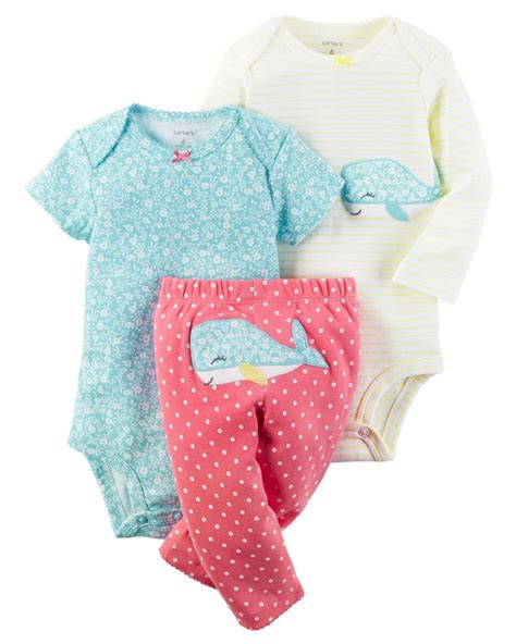 Slaber Carters Baby Grow 182 best cricket bug cole images on carters baby babies clothes and cricket