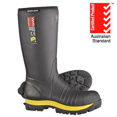 mens gum boots mens gum boots 28 images macro mens gum boots price in