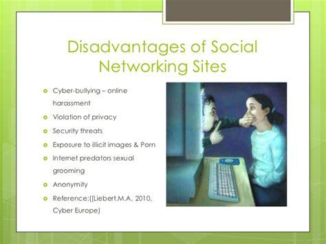 social networking sites essay advantages essay social networking sites advantages and disadvantages