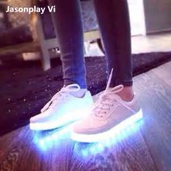 light up shors buy wholesale led shoes from china led shoes