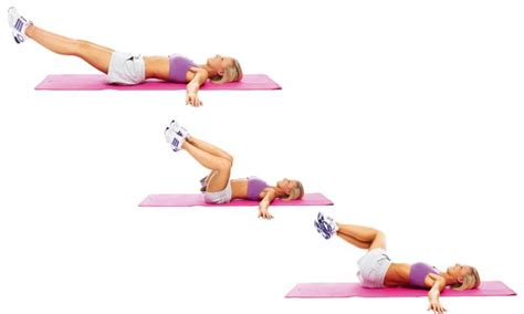 oblique exercises for womensfitness co uk