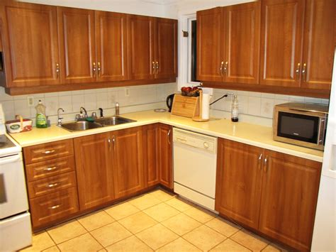 kitchen cabinet doors mississauga kitchen cabinet refacing mississauga kitchen cabinet