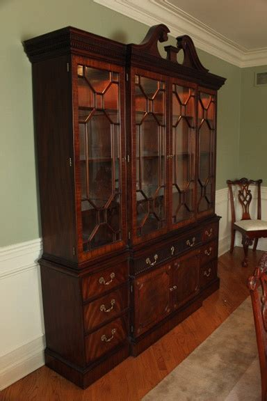 henkel harris china cabinet henkel harris china cabinet for the home