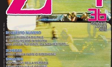 libreria bonomo bologna damiano garofalo archivi storieinmovimento org