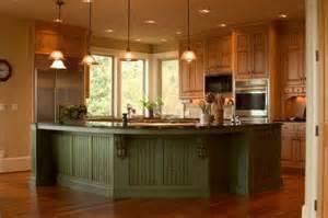 Alternative Kitchen Cabinets shaker beadboard inset panel cabinet door
