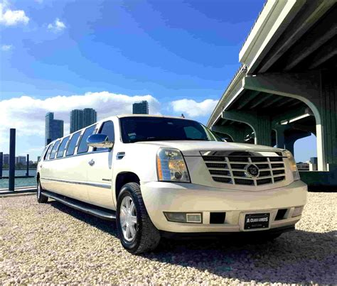 Local Limo Rental by Limousine Rental Limos Buses A Class Limos Find